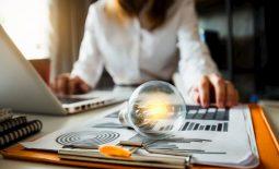 luminothérapie travail